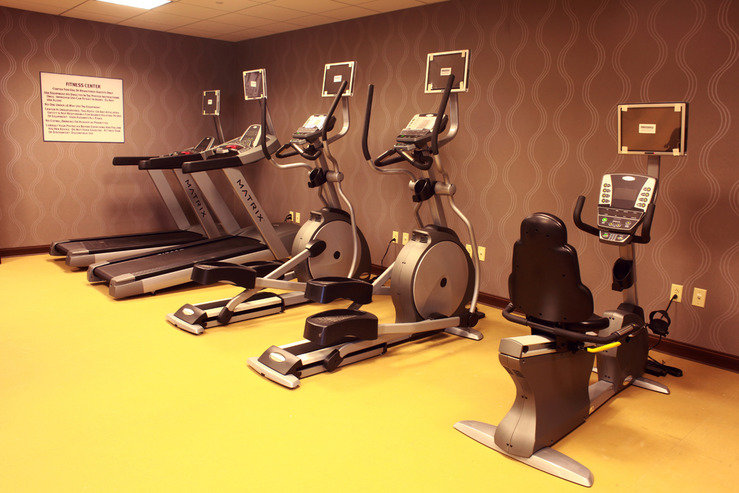 Moonrise hotel fitness center4 hpg