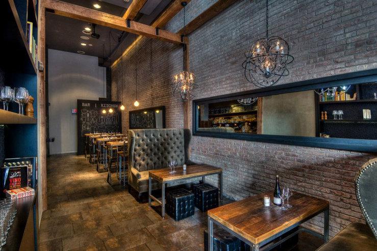 O hotel bar kitchen 1 hpg