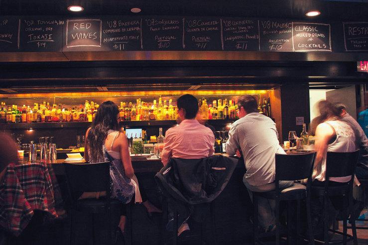 O hotel bar kitchen 2 hpg