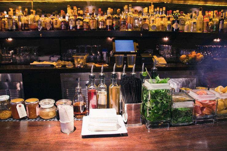 O hotel bar kitchen 3 hpg