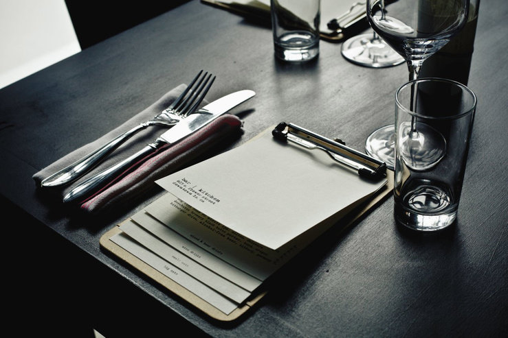 O hotel bar kitchen 8 hpg