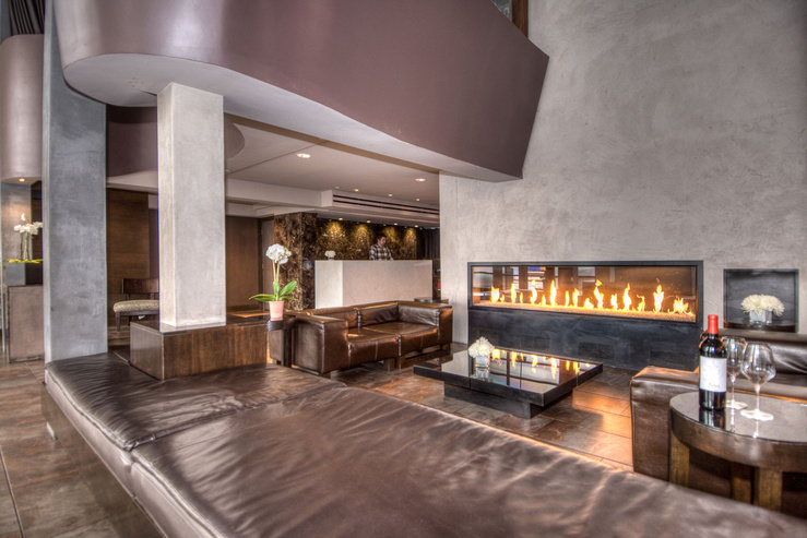 O hotel lobby 1 hpg