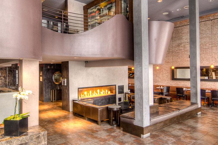 O hotel lobby 2 hpg
