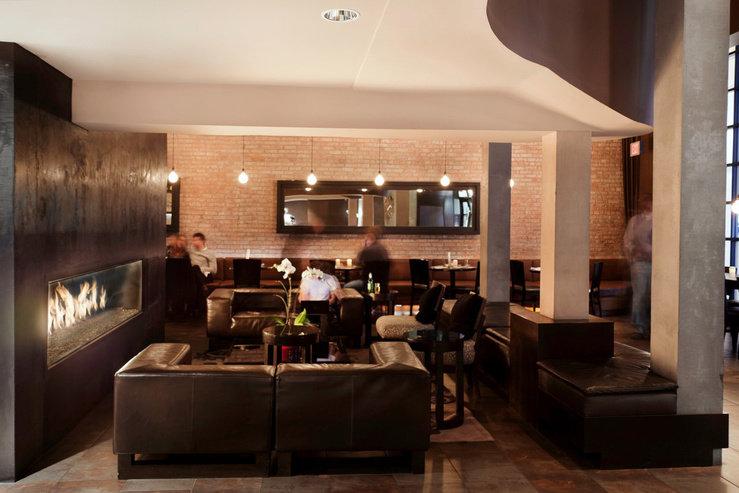O hotel lobby 3 hpg