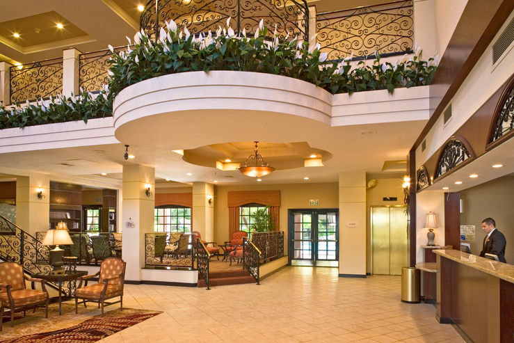 Plaza suites 3 hpg