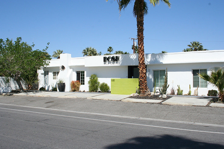 Posh palm springs inn 1 hpg