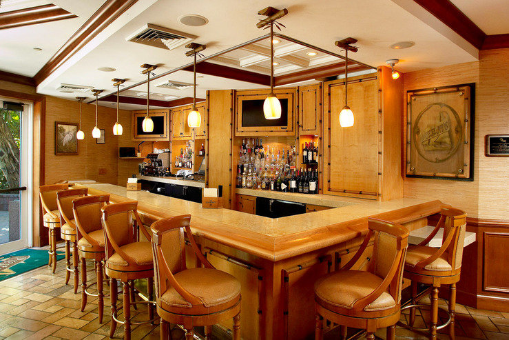 Riverside hotel prestons bar 1 hpg