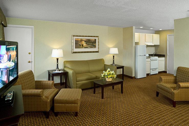 Rockport inn suites room 3 hpg 1