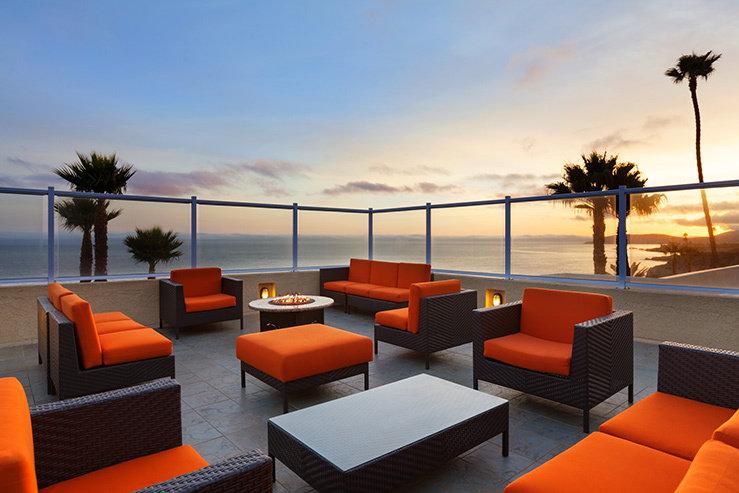 Seacrest oceanfront hotel rooftop ter hpg 1