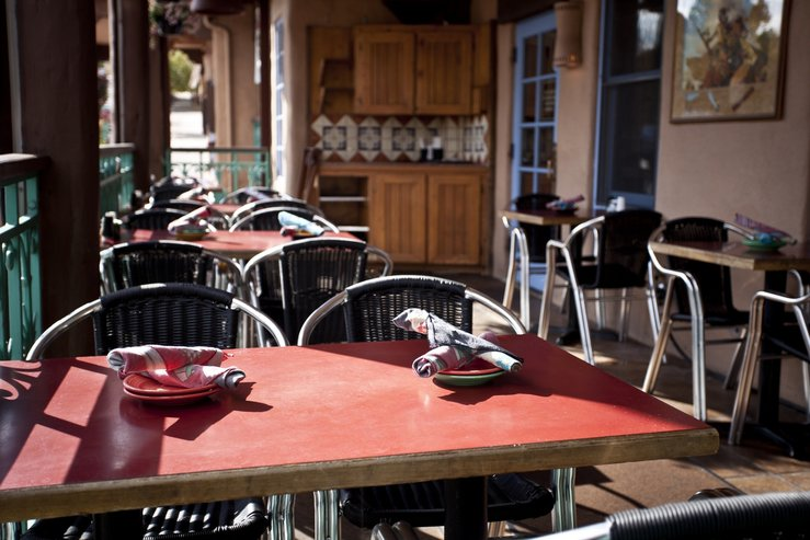 Table mountain inn cantina patio 1 hpg
