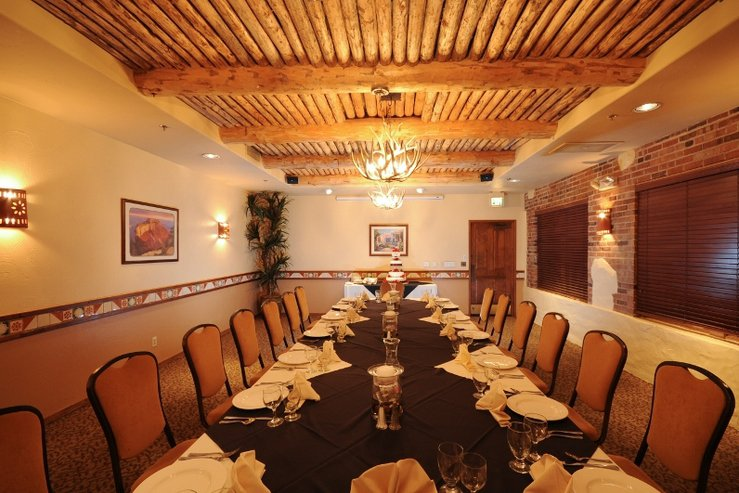 Table mountain inn del rio room 1 hpg