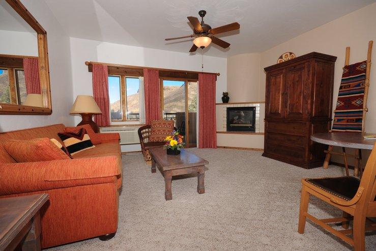 Table mountain inn santa fe suite 1 hpg