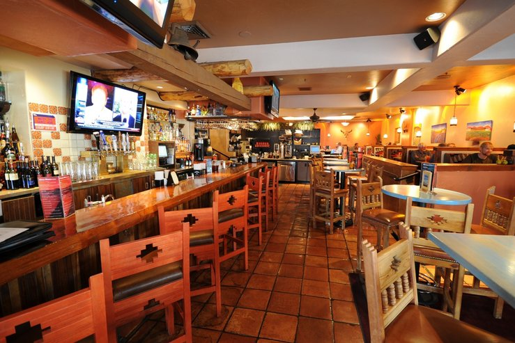 Table mountain inn the grill and cantina hpg
