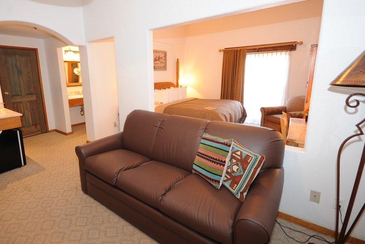 Table mountain inn trad mini suite 1 hpg