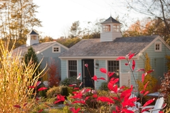 The Cottages at Cabbot Cove, Kennebunkport ME
