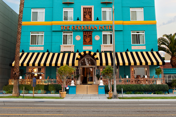 The georgian hotel exterior 1 hpg