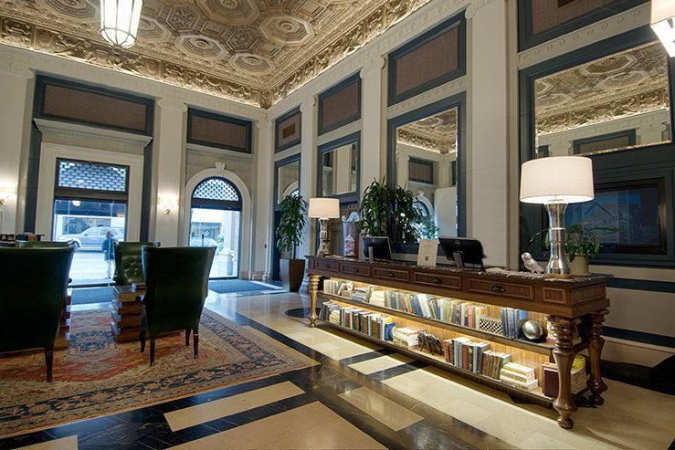 The governor hotel lobby 3 hpg 1