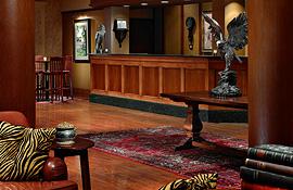 the hotel at auburn university stash hotel rewards. Black Bedroom Furniture Sets. Home Design Ideas