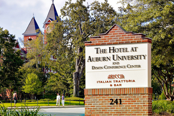 The hotel at auburn university signage 2 hpg
