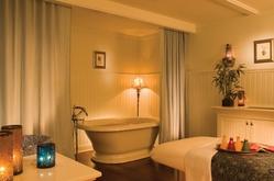 Hotel Viking, Newport, RI