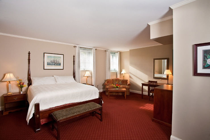The portland regency hotel and spa 13 hpg