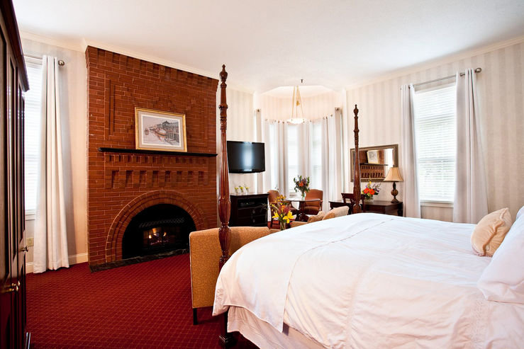 The portland regency hotel and spa 15 hpg