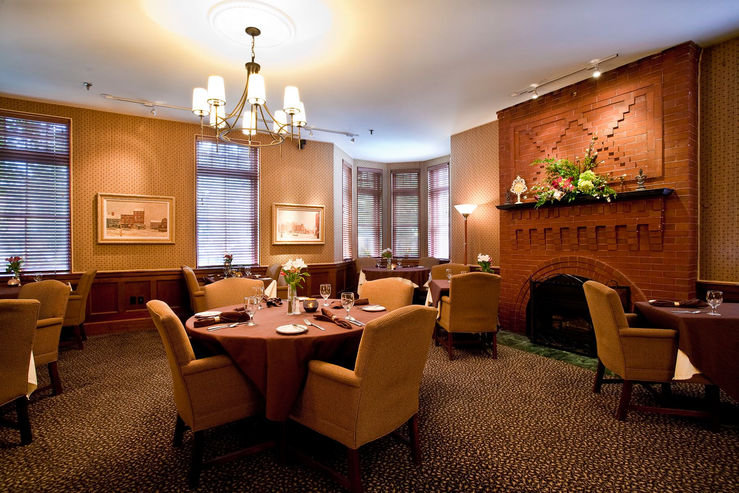 The portland regency hotel and spa 36 hpg