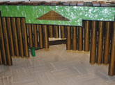 Deagan A Century Of Progress World's Fair Marimba