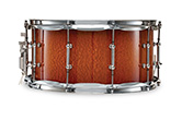 Legacy Exotic shell in australian lacewood: supernatural finish.