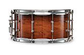Legacy Exotic shell in amazon sumauma: supernatural finish.