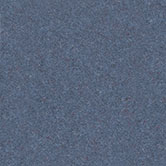 Navy Legacy Dynasty custom laminate swatch.