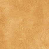 Karratha Brush Dynasty custom laminate swatch.
