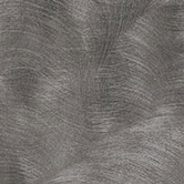 Pewter Brush custom laminate swatch.