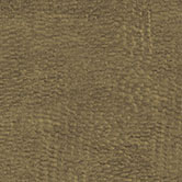 Windswept Bronze Dynasty custom laminate swatch.