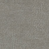 Windswept Pewter Dynasty custom laminate swatch.