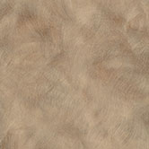 Antique Brush Dynasty custom laminate swatch.