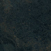 Rustic Slate Dynasty custom laminate swatch.