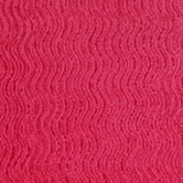 Pomegranate Dynasty custom laminate swatch.
