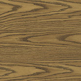 English Oak Dynasty custom laminate swatch.