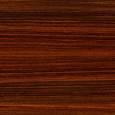 Rio Dynasty custom laminate swatch.