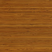 Asian Sun Dynasty custom laminate swatch.