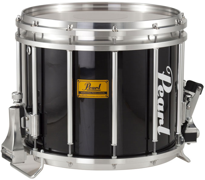 Pearl Custom Marching Snare Drum | Marching Snare Drums | Marching ...