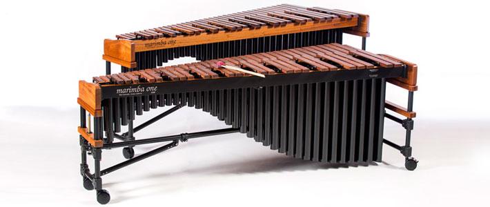 marimba mallets for sale - 710×300
