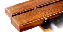 Marimba One Rosewood.