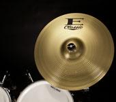 pearl e-pro live ride cymbal