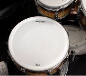 pearl e-pro live snare drum