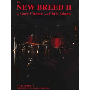 The New Breed Pdf