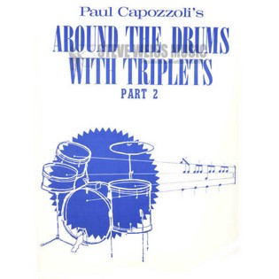capozzoli-around the drums with triplets 2
