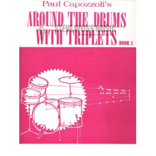 capozzoli-around the drums with triplets 1