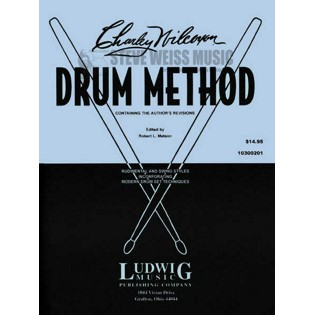 wilcoxon-drum method